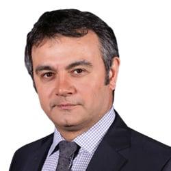 Mustafa KARTOĞLU Yazıları - Köşe Yazıları | STAR