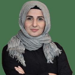 Mescid-i Aksa'yı Müslümansızlaştırma planı