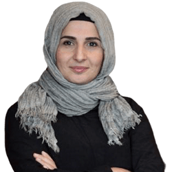 CHP-HDP ittifakı ve Kılıçdaroğlu'nun ertelenen akıbeti