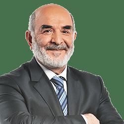 """""""İki Türkiye Tek Türkiye"""""""