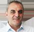 Mustafa Nihat Yükselir