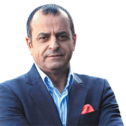 Bu CHP'ye, HDP angajmanları uygulanmalı