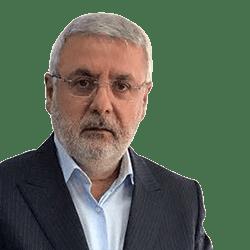 Ahlaksız ittifak: ABD-DEAŞ-PKK-FETÖ-CHP