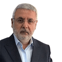 Kürdistan, Kerkük, Kürtçülük ve Haşdi Şabi