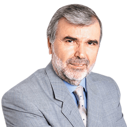 Nazım'a evet de Mustafa Sabri'ye hayır mı?