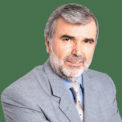 Bağdat'ın maskaralığı