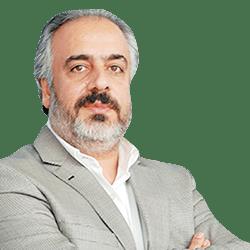 Erdoğan'a evet dememin 8 gerekçesi