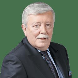 Egemenliğin yolu Orta Doğu'dan geçer