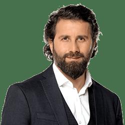 Gazeteci Dursun Suna'ya özgürlük