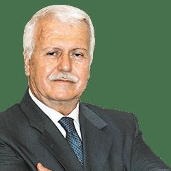 Batı, Barzani gibi Gülen'i de terk edecek