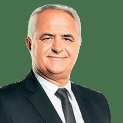 Galatasaray bir engeli daha aştı