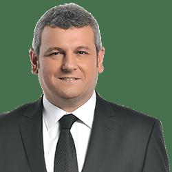 Başörtüsünü Kılıçdaroğlu özgür bırakmış!