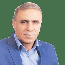 Rakka�ya giden yol (4): Yeni Suriye politikas�