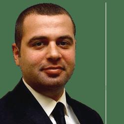 CHP'nin gizli ittifak planı