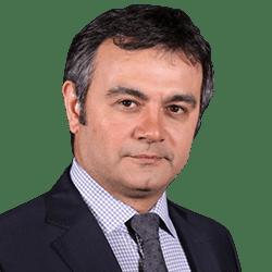 Mustafa KARTOĞLU