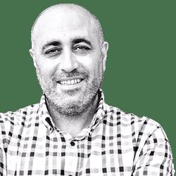 Mehmet YEŞİLKAYA