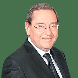 Hasan Cemal ve 'yandaşlığın' düşünce sefaleti