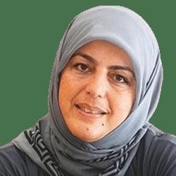 Uluslararası terör, '2. İsrail' için devrede