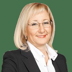 Türkiye-Rusya: İkili ilişkileri aşan kritik süreç