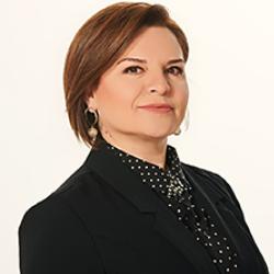 Yard. Doç. Dr. Yalçın: Erdoğan Beyaz Saray'da çivi gibi konuştu