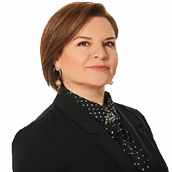 Erdoğan, İnce, Akşener: Son düzlükte kim ne halde?