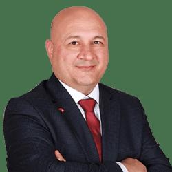 Kılıçdaroğlu'nu kim kurtardı