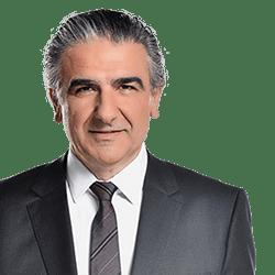 Doğu Akdeniz'de enerji oyunu