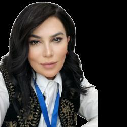 Τεχνητή πολυάσχολη ατζέντα και οι προσπάθειες της αντίστασης της Τουρκίας – Συγγραφείς – Sevil NURIYEV Ismayilova