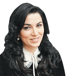 Siyasette Türk ekolü dönemi ve onu oyun dışı koyma çabası