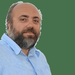 Toygan Avanoğlu: Türkizleyiciyigüldürmekartıkzor