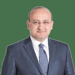 PKK/PYD�nin kald�rac� DEA�, sufl�r� FET�