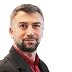 Dünya solu Erdoğan'ı baş tacı yapardı, şayet…
