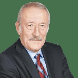 Beşiktaş penaltı vurgunu yedi!
