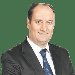 Avrupa'nın gerçek lideri Beşiktaş