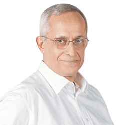 Prof. Dr. Erdem YEŞİLADA