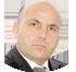 Ahmet KAPLAN
