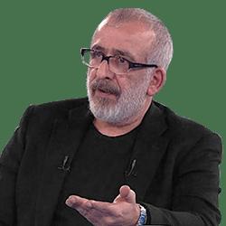 Fetullah Gülen'den nefret eden FETÖ sanığı