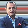 'Erken Seçim'in en büyük mağduru Erdoğan'dır