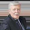 'Türk' kimdir, Türk adı nereden gelir? -1