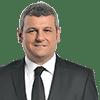 CHP'nin adayı Kılıçdaroğlu olmalı