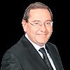 HDP: 'Fakir Kürt' partisinden, 'zengin Türk' partisine