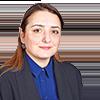 Türkiye'nin terörizme sabretmesi mi bekleniyordu?