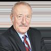 İlk yarı G.Saray ikinci yarı Kayseri