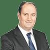 Beşiktaş'ı bırak Başakşehir'e bak